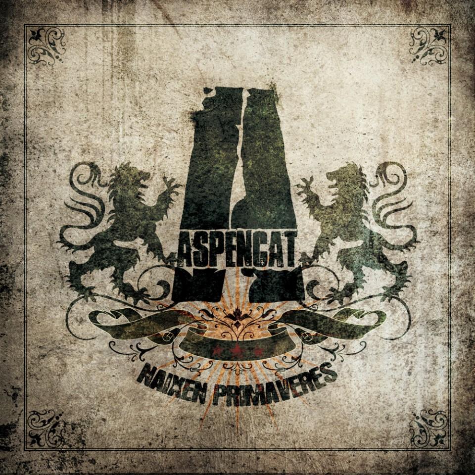 Aspencat-Naixen-primaveres-1