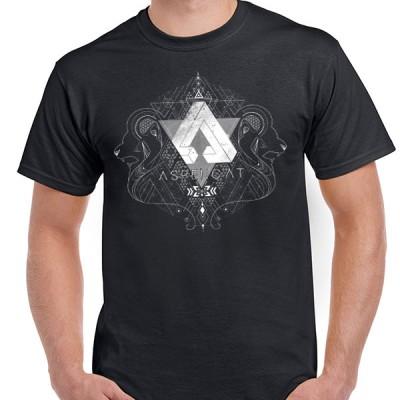 samarreta-negra-essencia